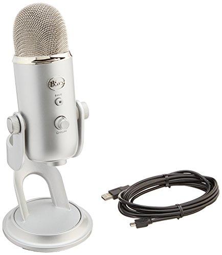 blue-microphones-yeti-studio-mikrofon
