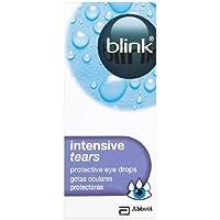 Blink Intensive Tears Augentropfen 10ml preisvergleich bei billige-tabletten.eu
