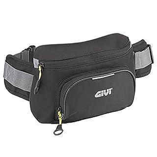 Givi ea108b easy-belt Tasche