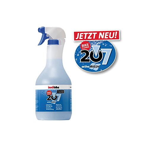 innotech-comsumer-pflegemittel-bike-cleaner-207-innobike-active-wash-ic-207001
