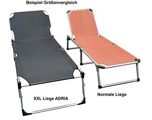 degamo-klappliege-adria-xxl-212x70x38cm-aluminium-textilgewebe-schwarz-wetterfest-3