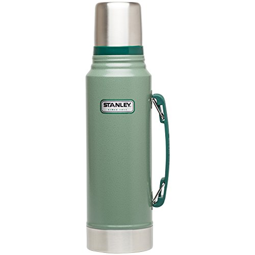 stanley-classic-legendary-vacuum-bottle-1-l-green