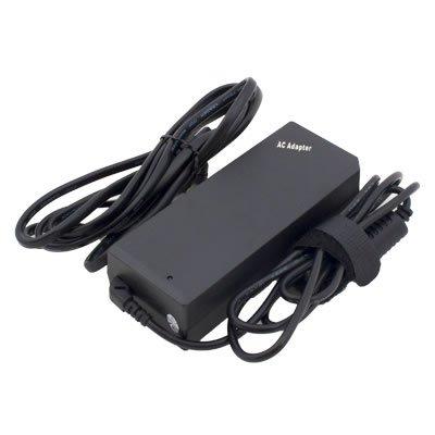 battpit-ordinateur-portable-ac-adaptateurs-secteur-chargeur-pour-lenovo-thinkpad-x1-carbon-3460-cbu