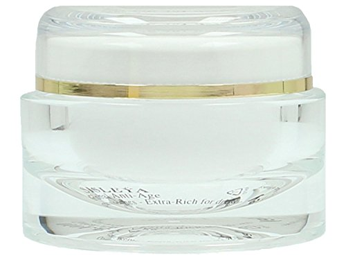 Sisley - Crema globale anti-età ultra ricca, per pelli secche, Unisex, 50 ml