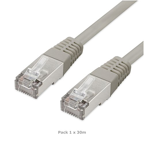 cavo-patch-cat-6-s-ftp-pimf-senza-alogeni-250-mhz-per-streaming-iptv-lettori-multimediali-ricevitori