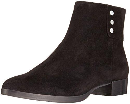 Joop!  Rheos High Sneaker II Shuede, Bottes Courtes femme Noir (900)