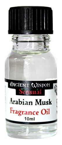 huile-parfumee-10ml-musc-oriental-sensuelle
