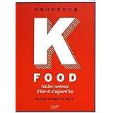 K-Food: cuisine coréenne