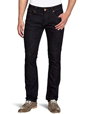 Cross Jeans Herren F 195-019 / Johnny