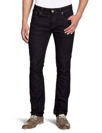 cross jeans herren f 195 019 johnny bekleidung. Black Bedroom Furniture Sets. Home Design Ideas