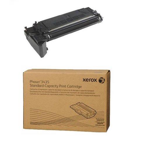 Xerox 106R01415 black toner lowest price