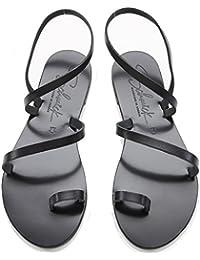 Schuhe FürBarfuß Sandale Suchergebnis Auf Damen mNwvy8nO0