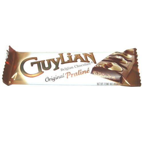 original-praline-bar-guylian-belgian-chocolates-40g