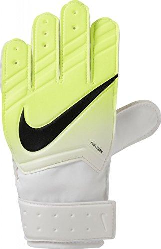 Nike guanti per uomo GK Jr Match FA16