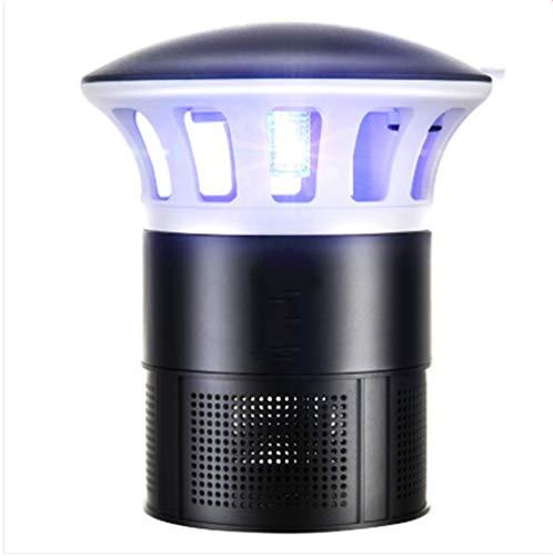 Intelligente Mückenschutzlampe bionische Erfassungstechnologie Mückenschutzlampe keine Strahlung stumm schwangere Baby elektrische Mücke pat elektronische Mücke Räucherstäbchen insektizide Saug-Mücken