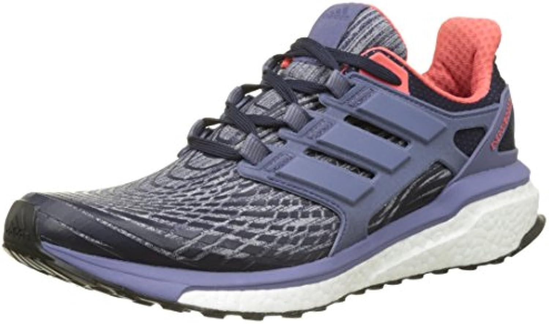 Adidas Energy Running Boost W, Chaussures de Running Energy Femme c8d953
