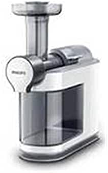 Philips HR1895/80 - Licuadora eléctrica