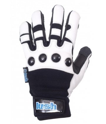 lush-deluxe-race-handschuhe-weiss-blau-kleine
