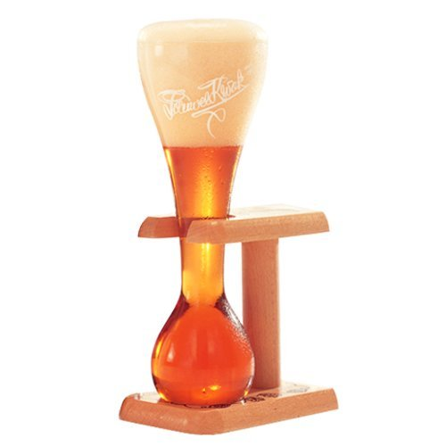 kwak-33-cl-beer-glass-and-holder