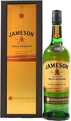 jameson-gold-reserve-irish-whiskey-40