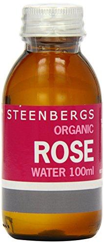 organic-rose-water-100ml-glass-bottle