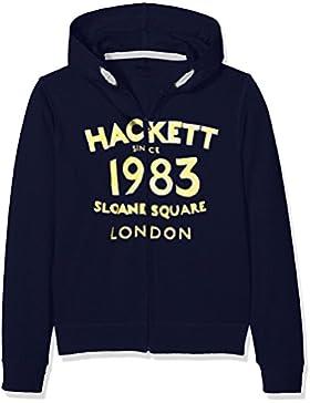 Hackett London, Sudadera para Ni