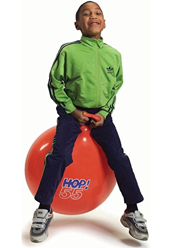 17-Inches-Hopping-Bouncing-Inflatable-Hop-Ball-Toys-for-Children-Kids