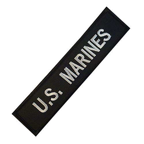 us-marines-usmc-name-tape-embroidered-milspec-combat-badge-velcro-patch