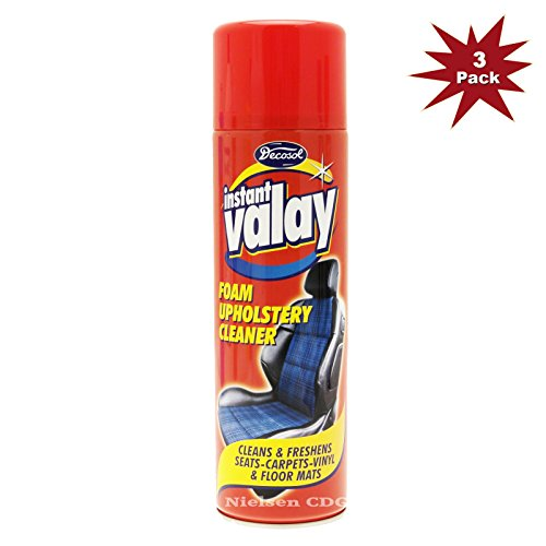 instant-valay-ad16g-foam-upholstery-cleaner-500ml-3pk