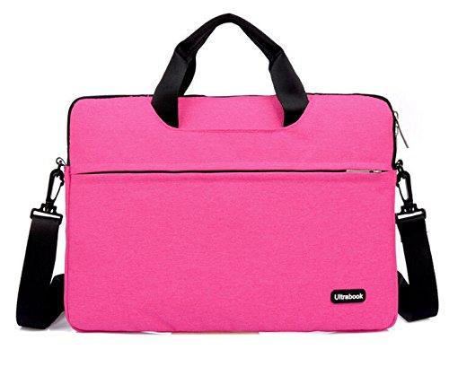 pour-ordinateur-portable-awland-33-338-cm-en-nylon-pour-ordinateur-portable-notebook-macbook-air-mac