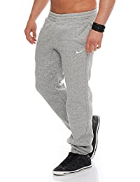 Nike Pantalon bouffant Club Swoosh pour Homme