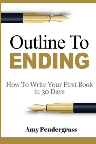 how to write your first book Clear off the dust and learn how to start the process of writing your first book and publishing it want to write your damn book in 3 months or less check out my 'doing' course to make it happen.