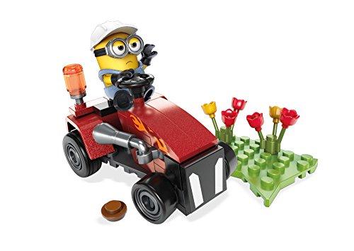 Thomas sus Amigos - Locomotora Spencer - Adventures