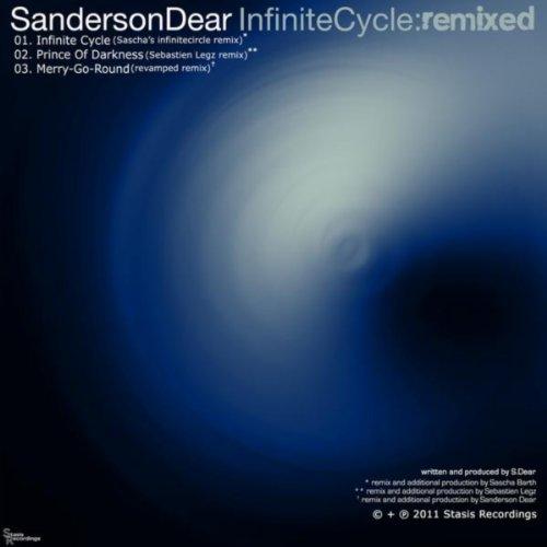 Infinite Cycle: Remixed