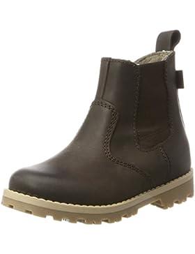 Froddo Unisex-Kinder G3160071-2 Chelsea Boots