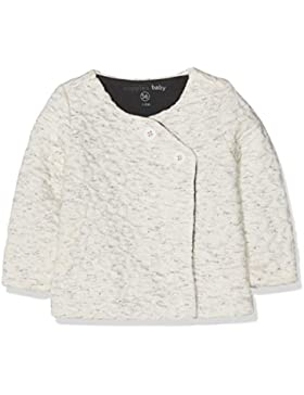 Noppies Baby-Mädchen Strickjacke G Cardigan Sweat Ls Vidal