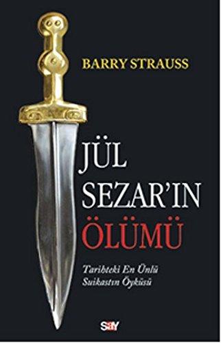 Jul Sezar'in Olumu