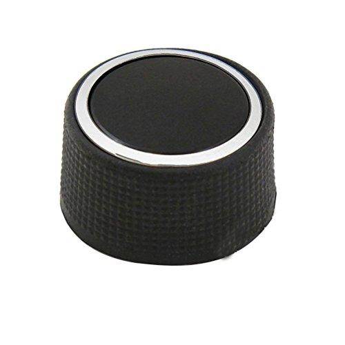 winomo-tuner-radio-radio-bouton-arrire-volume-contrle-molette-gm-22912547-dial-pour-chevrolet-chevro