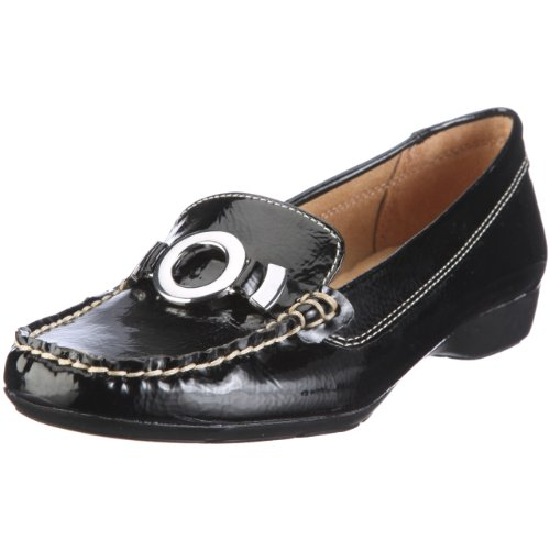 naturalizer-gabina-45719001-mocasines-para-mujer-color-negro-talla-36