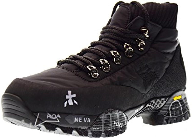 PREMIATA Scarponcini Adulto, Unisex  - Zapatos de moda en línea Obtenga el mejor descuento de venta caliente-Descuento más grande