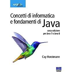 41U66LvxQ L. AC UL250 SR250,250  - Java Talent Camp: percorso formativo d'eccellenza gratuito per 10 neolaureati