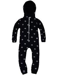 Jolly Rascals - Pijama de una pieza - Manga Larga - para niño
