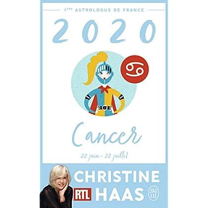Cancer : Du 22 juin au 22 juillet