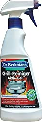 Dr, Beckmann Grill Reiniger Aktiv-Gel 375 ml