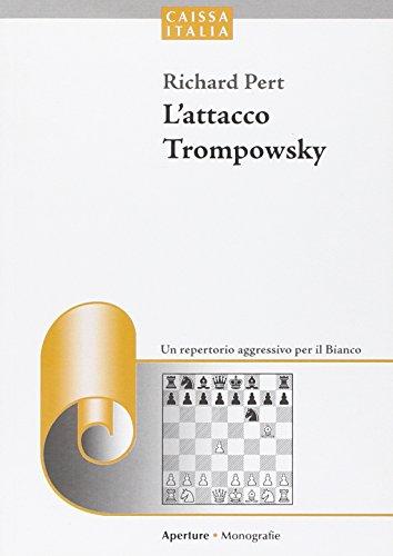 lattacco-trompowsky-un-repertorio-aggressivo-per-il-bianco
