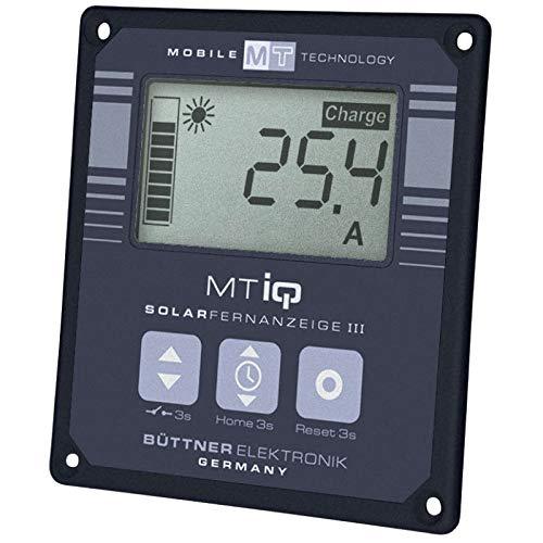 Fernthermometer luftgekühlt Temperaturanzeige Deutz 4006 5006 6006 8006 06  217