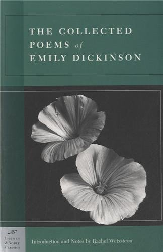collected-poems-of-emily-dickinson