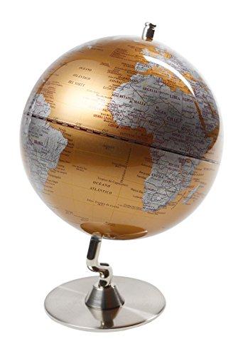 signes-grimalt-63887-globo-mundo-13-cm-color-dorado