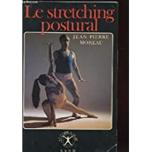 Le streching postural