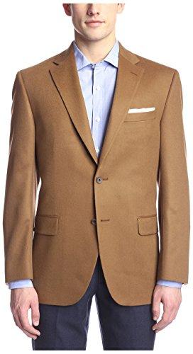 jack-victor-studio-mens-solid-loro-piana-cashmere-sportcoat-camel-38r